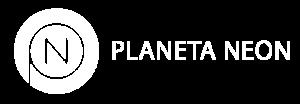 Planeta Neon